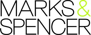 ms_Marks Spencer Bold Logo