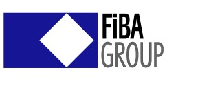 ps_Fiba Group Logo
