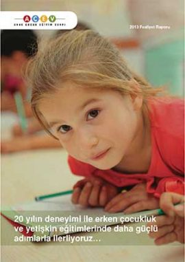 2013_acev_faaliyet_raporu_tr-1