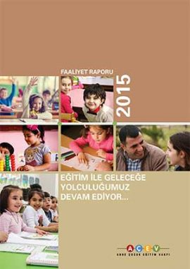 2015_acev_faaliyet_raporu_tr-1