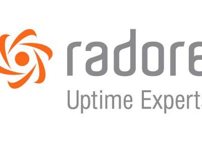 radore-social-image