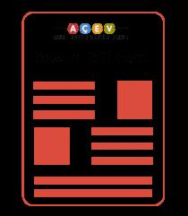 application-pdf-01