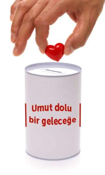 umut_dolu