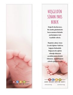 bebek-3
