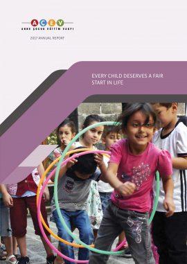 2017 Annual Report-