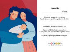 hoşgeldin bebek sertifikası-01