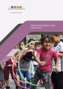 ACEV Annual Report 2018-01