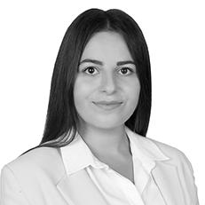 Aleyna Bese