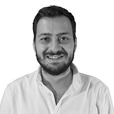Mehmet Bediroğlu
